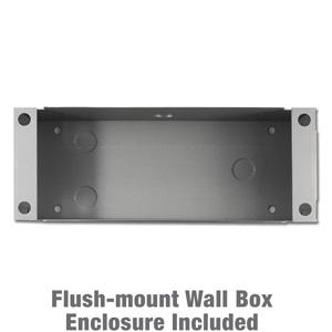 enclosure-horz-wallbox