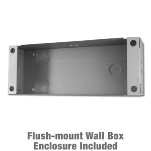 enclosure-horz-wallbox-right