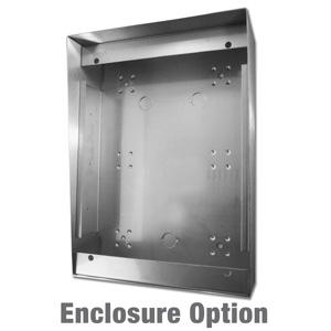 enclosure-vert-cst