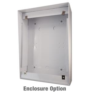enclosure-vert-cst-white