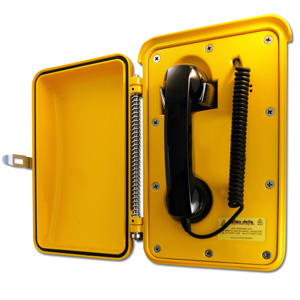 wt-yellow-right-hotline