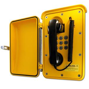 wt-yellow-right-keypad