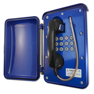 mets-open-keypad-handset-right