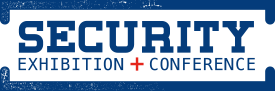 Catch us at the Security Expo 2017