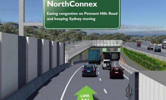 NorthConnex
