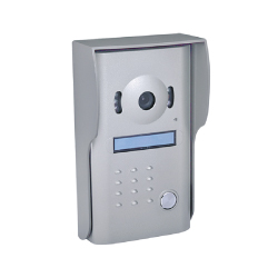 LINUX IP INTERCOM EXCLUSIVE DISTRIBUTOR PRICE LIST 03.08.2018-1