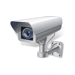 multitek camera